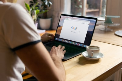 How to avoid being Google's Google Search Guy: 7 tips for finding the perfect search engine